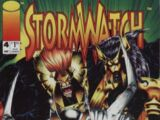 StormWatch Vol 1 4