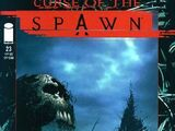 Curse of the Spawn Vol 1 23