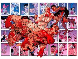 Invincible Vol 1 29 002