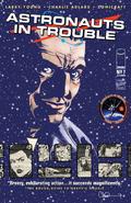 Astronauts in Trouble Vol 1 7