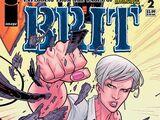 Brit Vol 2 2