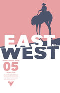 East of West Vol 1 Cover 005