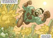 Nolan Grayson (Invincible) 004