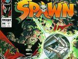 Spawn Vol 1 20