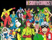 Big Bang Comics Vol 1 24