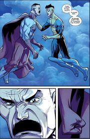 Invincible Vol 1 124 001