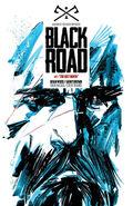 Black Road Vol 1 1