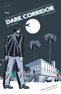 Dark Corridor Vol 1 3