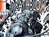 Deathblow Vol 1