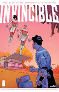 Invincible Vol 1 131