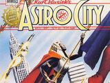 Kurt Busiek's Astro City Vol 2 1
