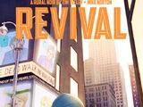 Revival Vol 1