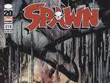 Spawn Vol 1 218