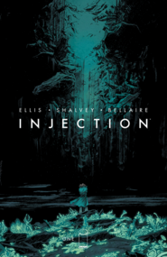 Injection_TPB_1_(Collected)