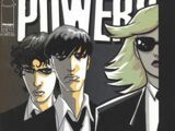 Powers Vol 1 23