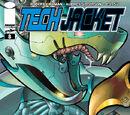 Tech Jacket Vol 1 8