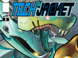 Tech Jacket Vol 1 8