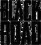 Black Road Vol 1 logo