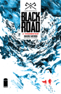 Black Road Vol 1 5