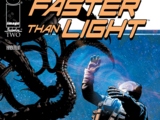 Faster Than Light Vol 1 2
