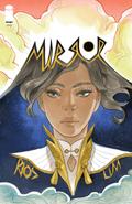 Mirror Vol 1 5