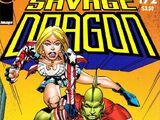 Savage Dragon Vol 1 172