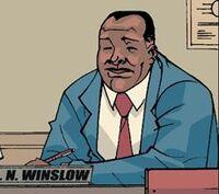 B.N. Winslow 001