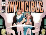 Invincible Vol 1 95
