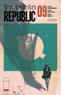 Invisible Republic Vol 1 9