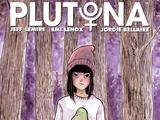 Plutona Vol 1 1