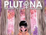 Plutona Vol 1 4