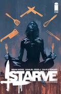 Starve Vol 1 5