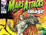 Mars Attacks Image Vol 1 2