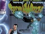 StormWatch Vol 1 38