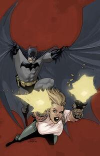 Batman-dangergirl1
