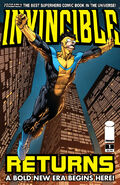 Cover-invincible-returns-1