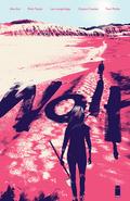 Wolf Vol 1 4