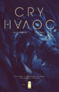 Cry Havoc Vol 1 1
