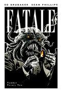 Fatale Vol 1 22