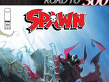 Spawn Vol 1 296