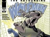 Astounding Wolf-Man Vol 1 11