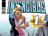 Invincible Vol 1 101
