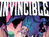 Invincible Vol 1 122