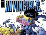 Invincible Vol 1 37