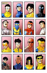 Invincible Vol 1 58 002