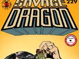 Savage Dragon Vol 1 229