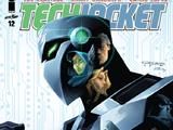 Tech Jacket Vol 2 12