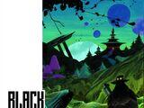 Black Science Vol 1 7