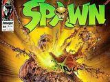 Spawn Vol 1 41