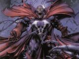 Spawn: Origins Vol 1 14